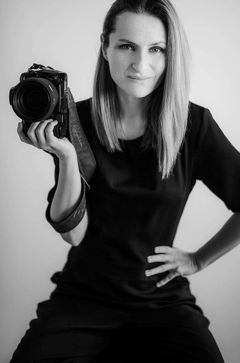 femintu fotografia kobiet portret